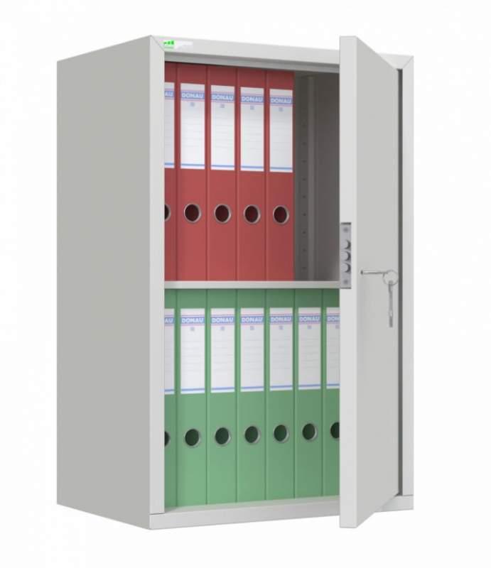 Шкаф бухгалтерский ШБ-700