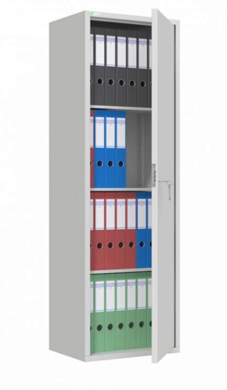Шкаф бухгалтерский ШБ-1400