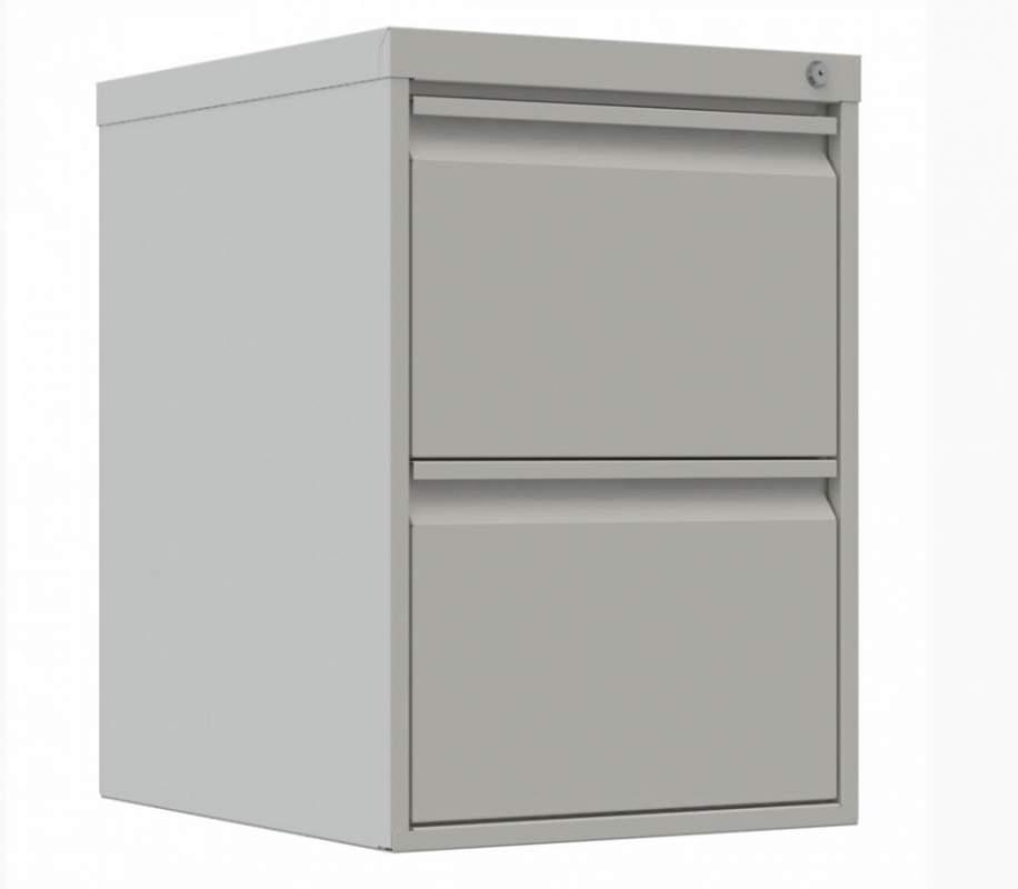 Шкаф файловый ШФ-02