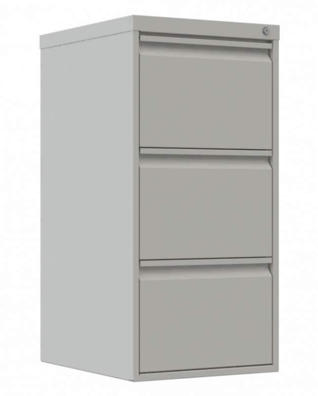 Шкаф файловый ШФ-03