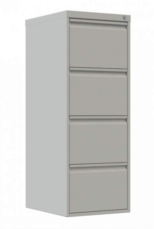 Шкаф файловый ШФ-04
