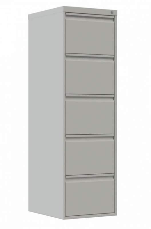 Шкаф файловый ШФ-05