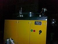 Пищеварочный котел КЭ-100