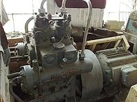 Компрессор ВК-25