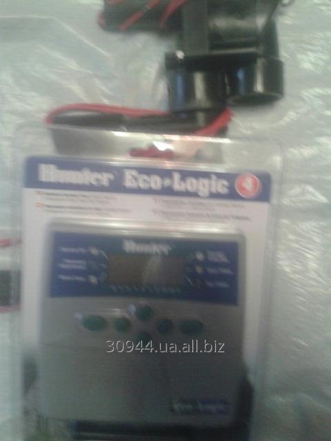 Buy Hunter ELC-401i-E controller