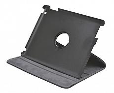 Купить Чехол для планшета Acer Iconia Tab A500, черный, FORSA F-01 с поворотной конструкцией.