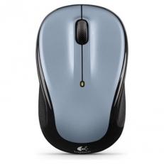 Купить Мышка Logitech Cordless M325 оптическая, беспроводная, Unifying, USB, BOX