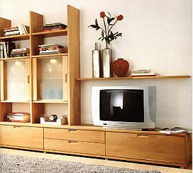 Купить Мебель корпусная