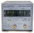 Buy Power supplies are laboratory