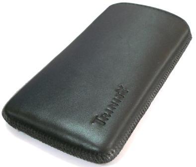Производство и продажа аксессуаров для мобильных телефонов, планшетов