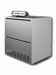 Купить Котлы чугунные газовые с чугунным теплообменником Super KAPPA (70-190 кВт)