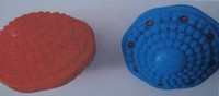 Турмалиновые шарики для стирки белья Вековой Восток  Порошки