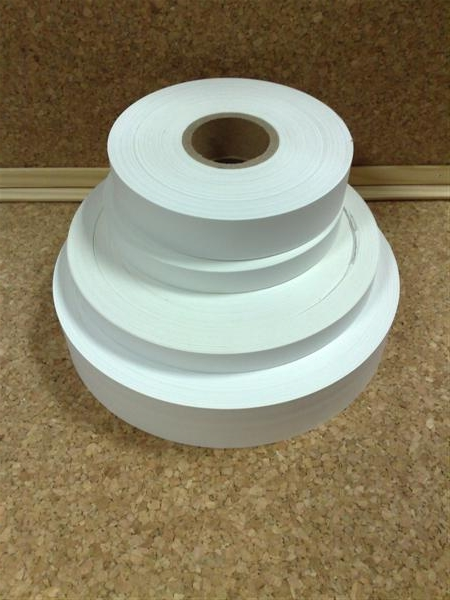 Стрічка текстильна з нейлону купити в Київ 4f58926fb5712
