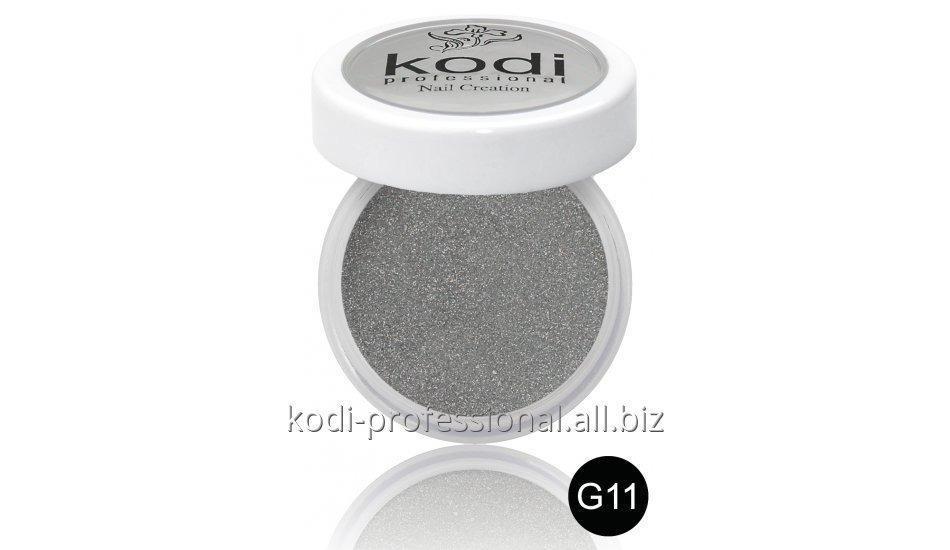 Купить Цветной акрил Kodi prodessional G11