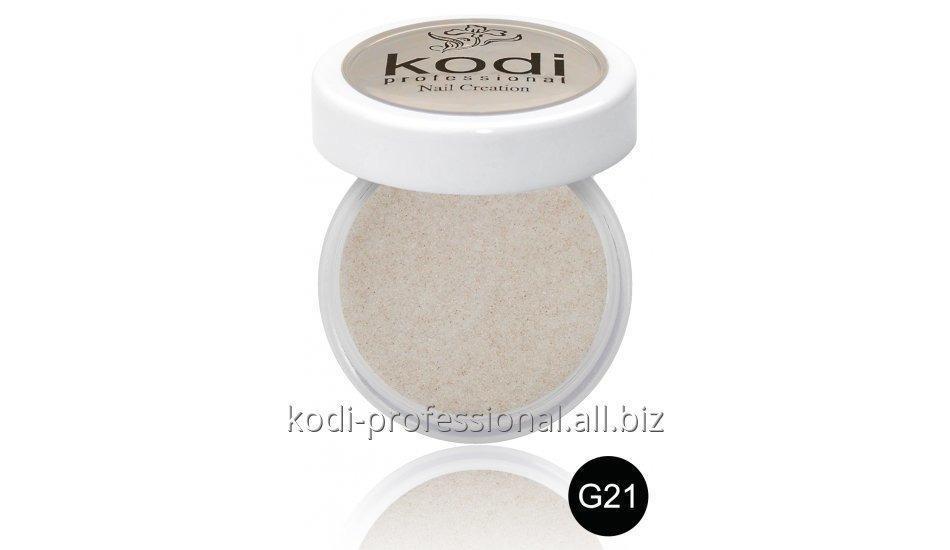 Купить Цветной акрил Kodi prodessional G21