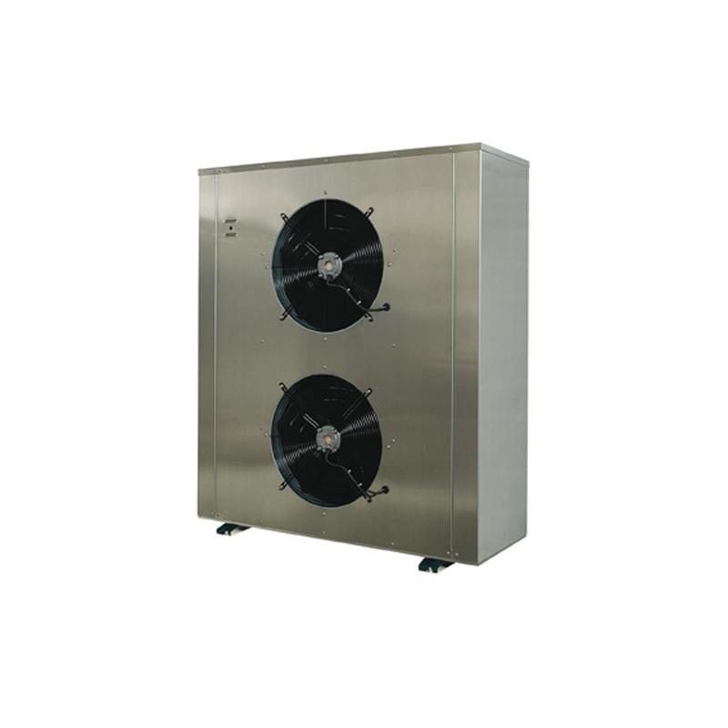 Купить Холодильное оборудование VENCO PICO R