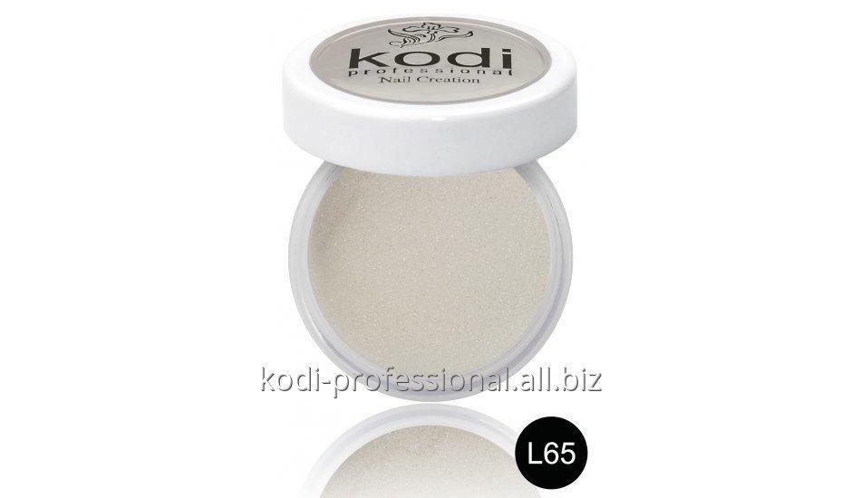 Цветной акрил Kodi prodessional L65