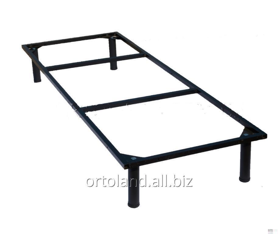 Buy Frame for beds single 1900х800