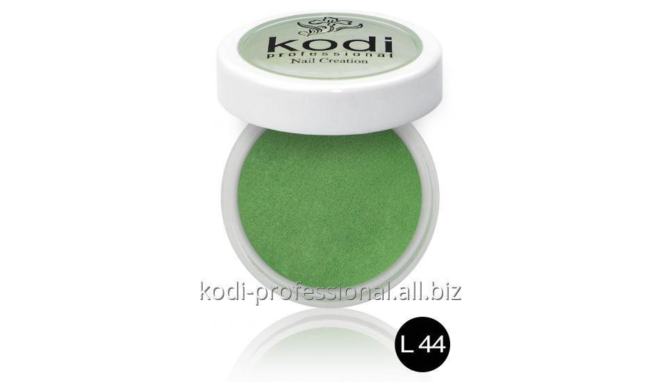 Цветной акрил Kodi prodessional L44