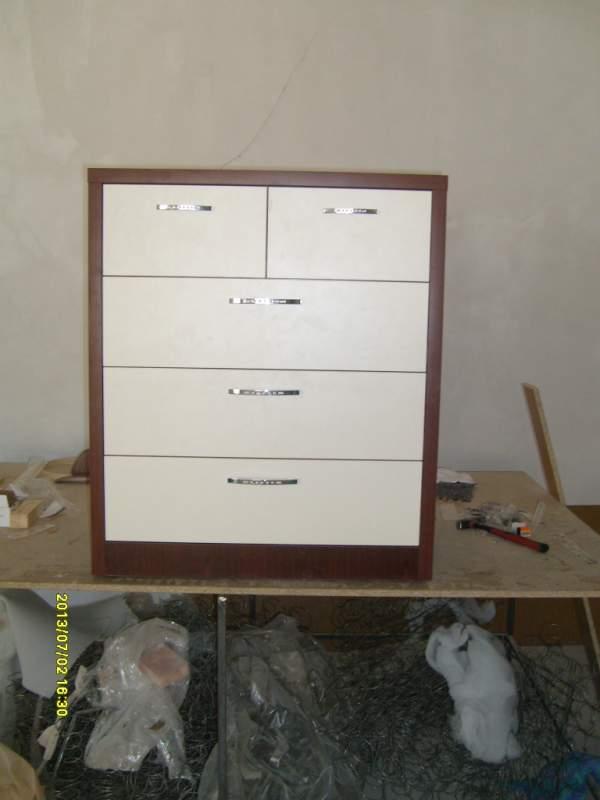 Buy Furniture to order