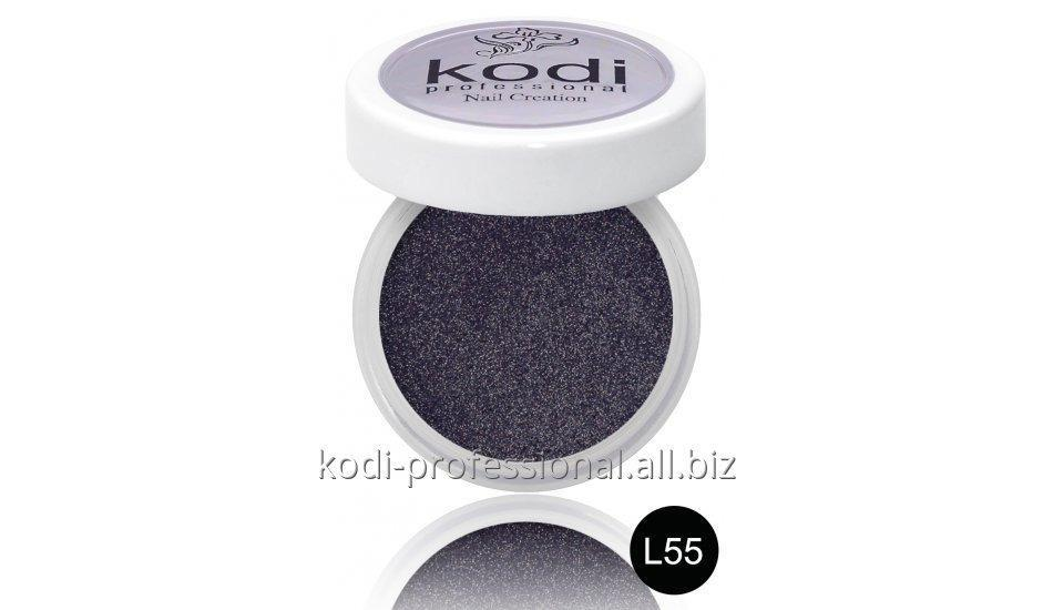 Цветной акрил Kodi prodessional L55