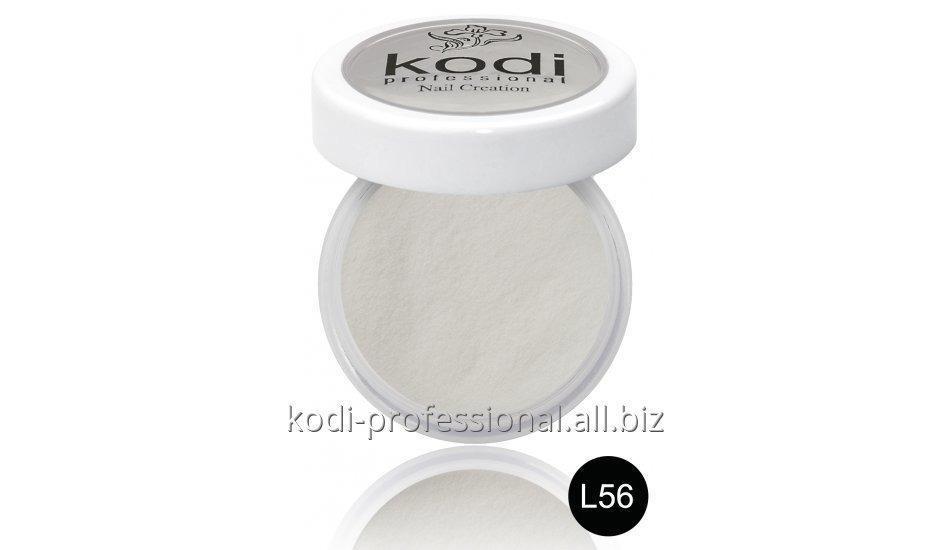 Цветной акрил Kodi prodessional L56