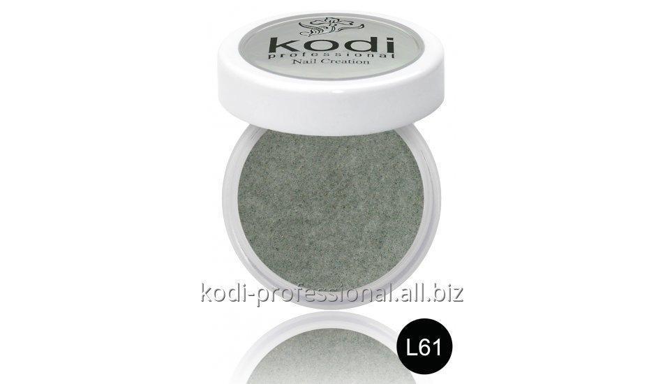 Цветной акрил Kodi prodessional L61