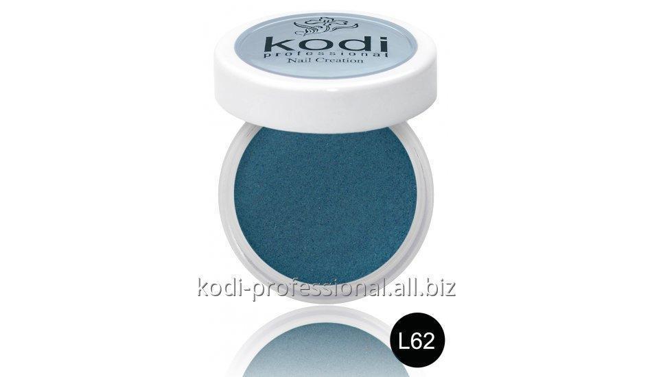 Купить Цветной акрил Kodi prodessional L62