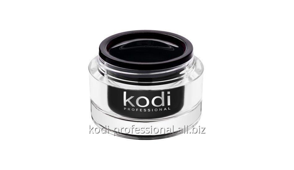 1Phase Gel Kodi professional 28 ml Гель 1фаза