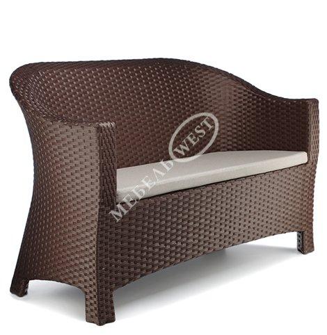 Наборы мебели для гостиной, Диван Комфорт