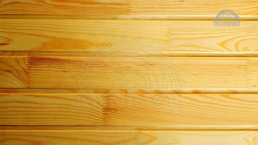 Срощенная вагонка деревянная сосновая - Ukraine. Обшивка вагонкой в Киеве - цена.