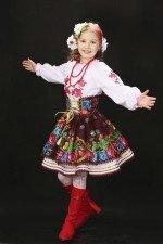 17fc56f710ac85 Український костюм купити в Київ