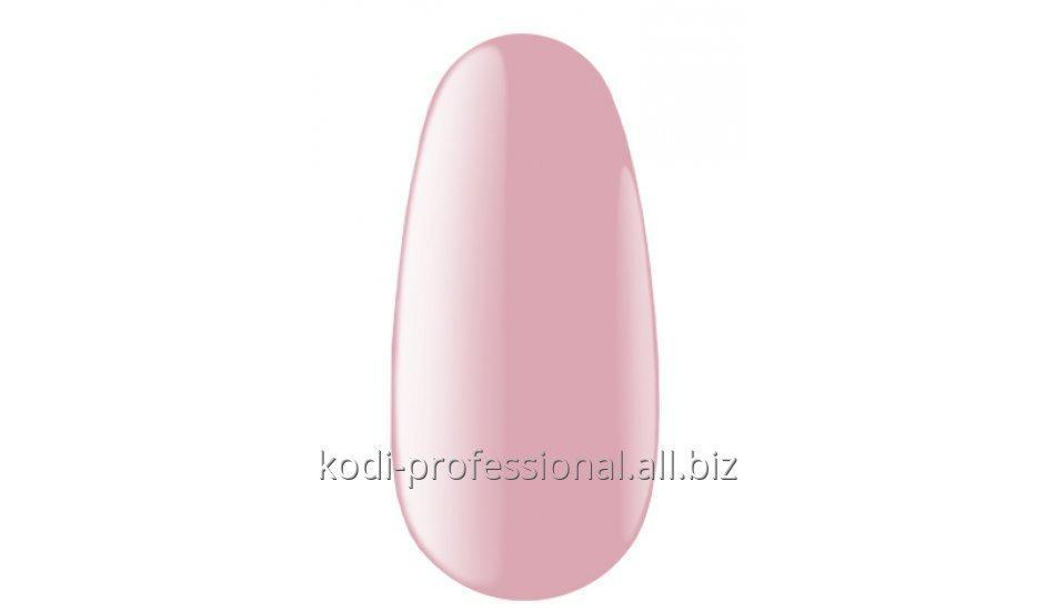 Гель-лак Kodi 8 мл, тон № 60 ml, pink