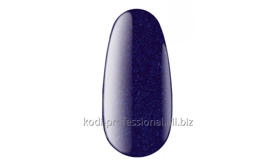 Гель-лак Kodi 8 мл, тон № 20 b, blue