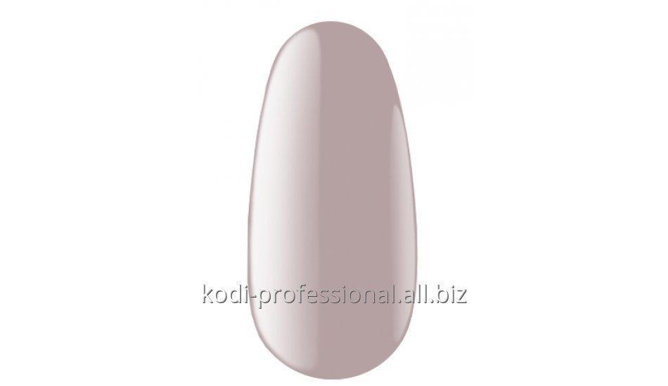 Купить Гель-лак Kodi 8 мл, тон № 50 cn, capuccino