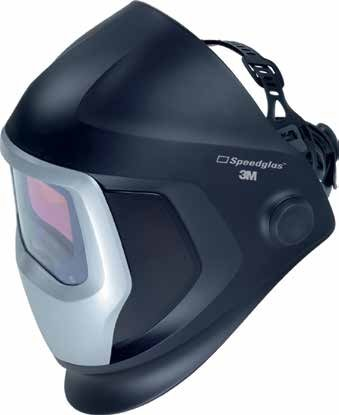Buy Zvaryuvalna Speedglas 9100X mask? 5/8/9-13