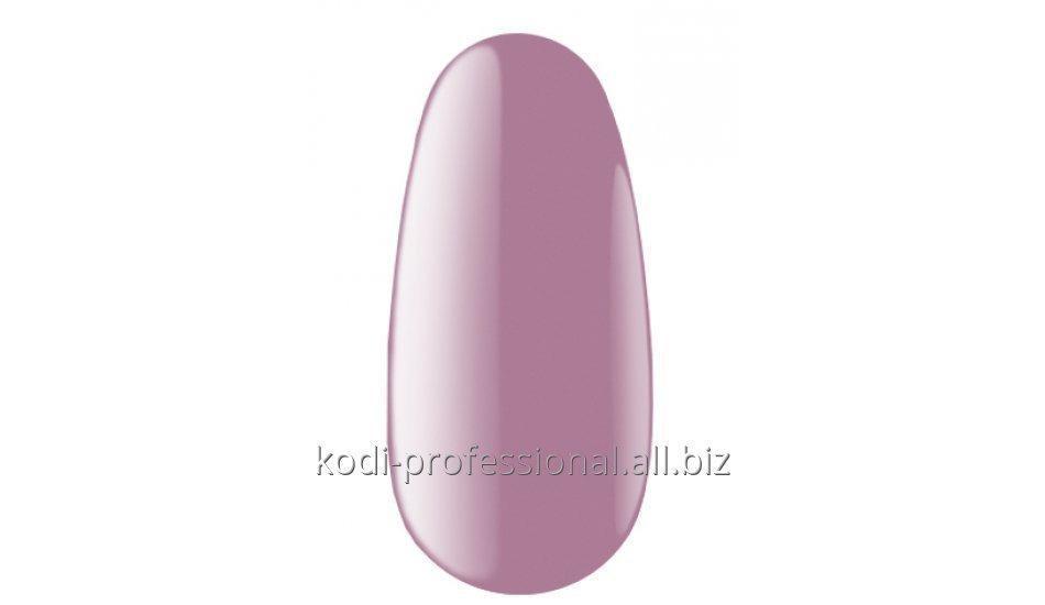 Гель-лак Kodi 8 мл, тон № 90 lc, lilac