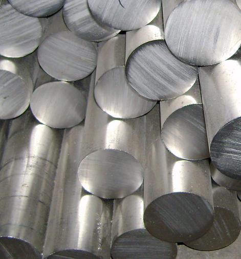Buy Circle aluminum AMG2