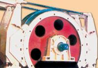 Купить Машины подъемные шахтные многоканатные башеные ЦШ-2,55x4 ЦШ-3,25x4 ЦШ-4x4 ЦШ-5x4 ЦШ-5x8М