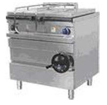 Buy Automatic machines for preparation of pies, donuts