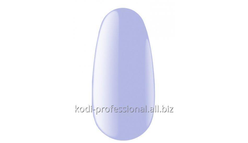 Гель-лак Kodi 12 мл, тон № 170 b, blue