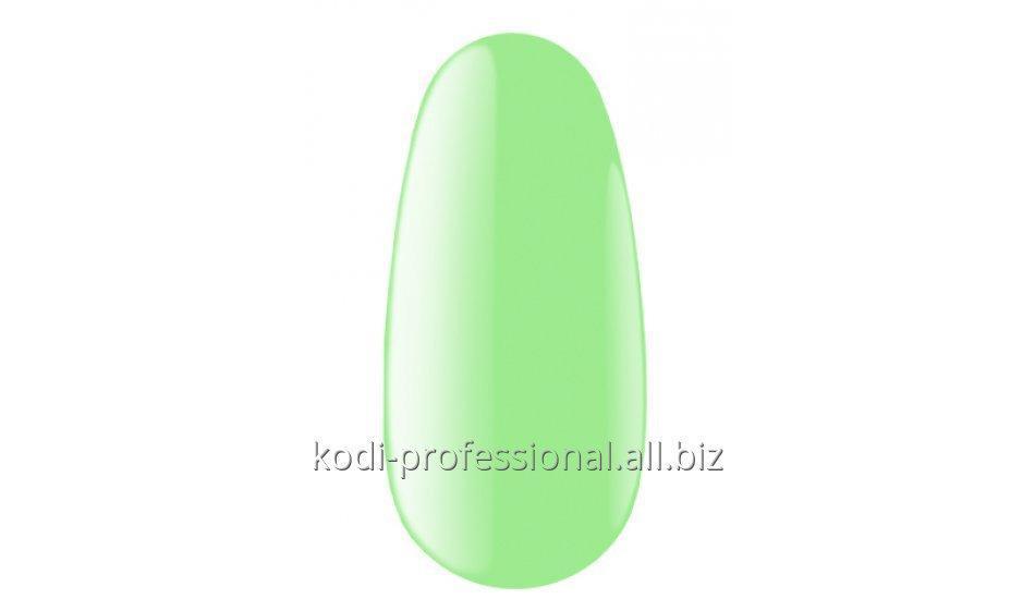 Гель-лак Kodi 12 мл, тон № 120 br, bright