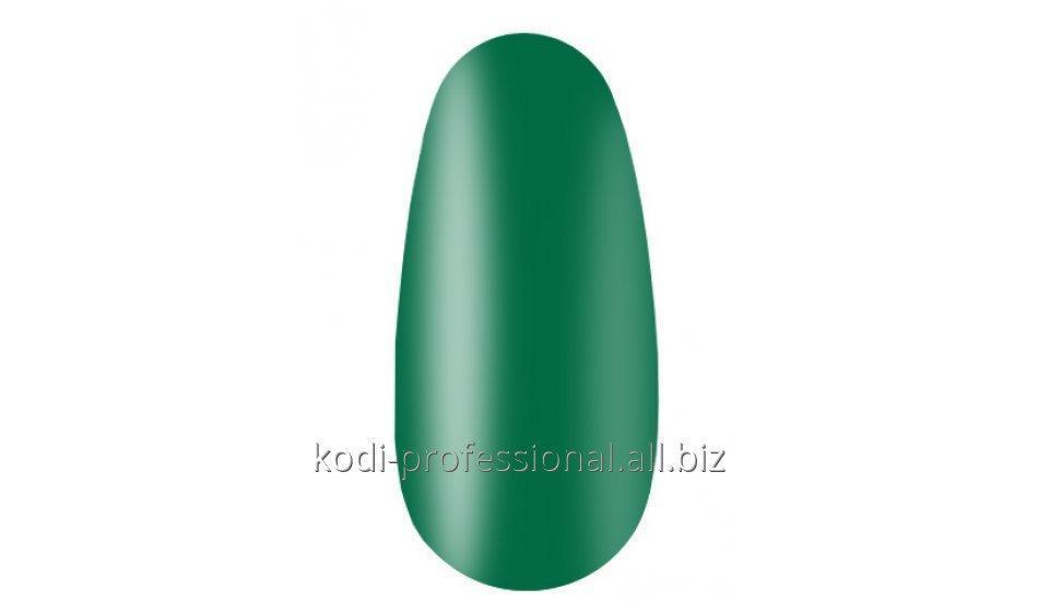 Купить Гель-лак Kodi 12 мл, тон № 60 gy, green&yellow
