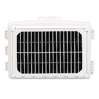 Купить Davis 6616 Дополнительная солнечная батарея для блока питания на солнечной батарее для консоли метеостанции (Davis Instruments) и Weather Envoy