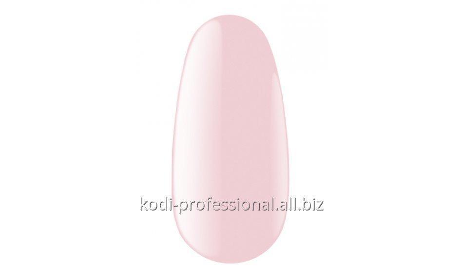 Купить Гель-лак Kodi 12 мл, тон № 70 m, milk