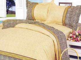 Полуторный комплект постельного белья Р26-ПК-1001