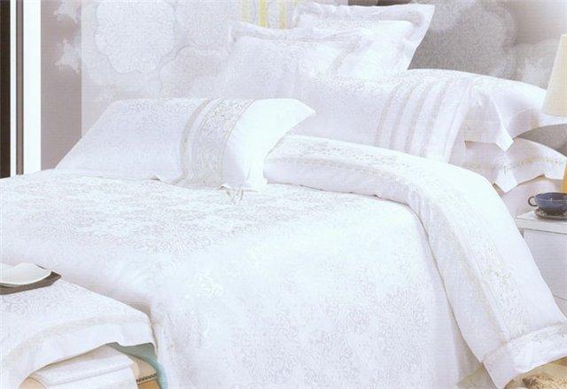 Полуторный комплект постельного белья Р26-ПК-1003
