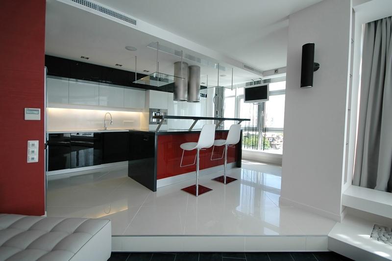 Les meubles de cuisine dans kiev l ukraine acheter le Achetre meuble cuisine dans le 52