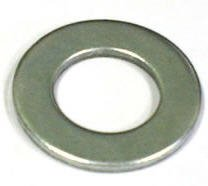 Buy Washers, fasteners