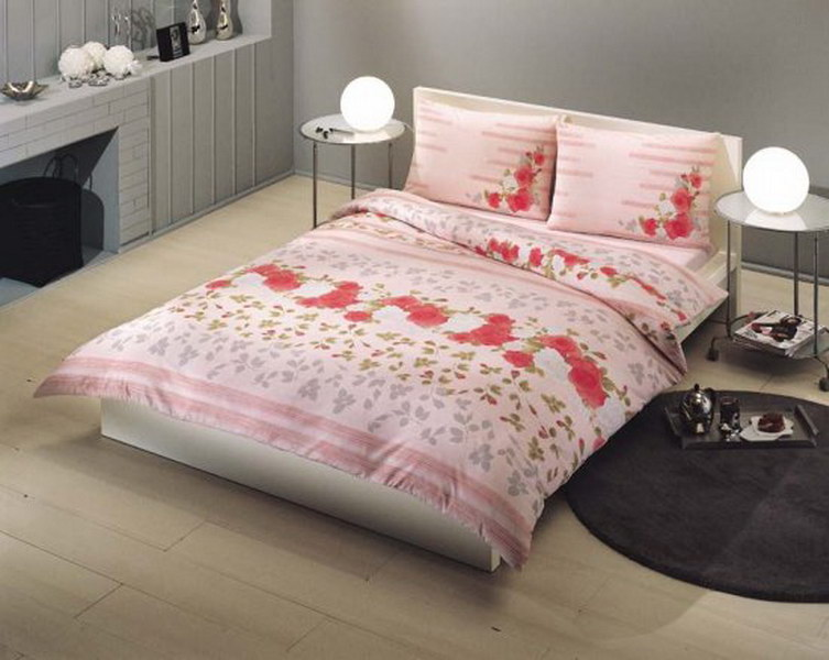 Полуторный комплект постельного белья Р26-ПК-1004